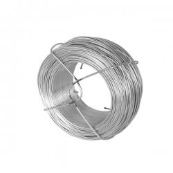 Vázací drát pozinkovaný 1,4 mm, délka 50 m