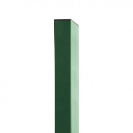 Sloupek Galaxia PVC 60x40 mm, výška 320 cm