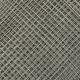 Svařované čtyřhranné pozinkované pletivo 13,0x13,0, průměr drátu 0,8 mm