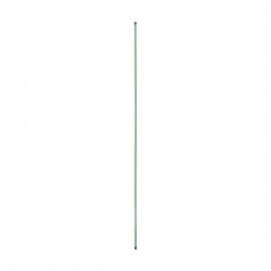 Napínací tyč poplastovaná 105 cm