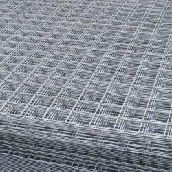 Gabionová síť 200x100 cm, oko 100x100 mm