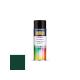 Sprej barva RAL9010, 400 ml