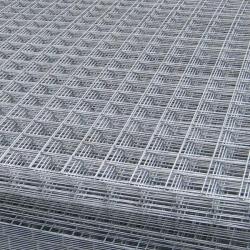 Gabionová síť 50x50 cm, oko 100x100 mm