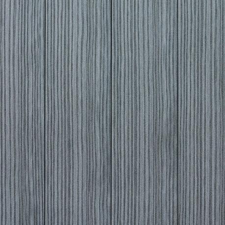 Plotovka WPC 1000x90x16 mm, antracid