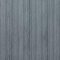 Plotovka WPC 1000x120x12 mm, antracid