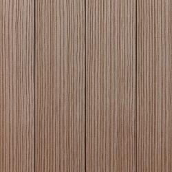 Plotovka WPC 1500x90x16 mm, písková