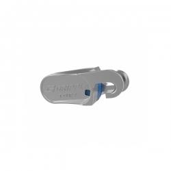 Spojka Gripple T-Clip 2,00 - 3,25 mm