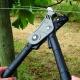 Napínací kleště Gripple TORQ Tool
