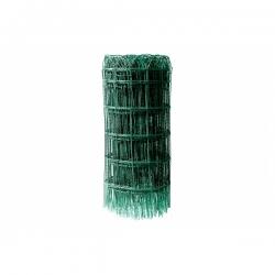 Okrasné pletivo DEKORAN, výška 25 cm