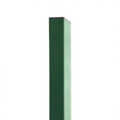 Sloupek Galaxia PVC 60x40 mm, výška 300 cm