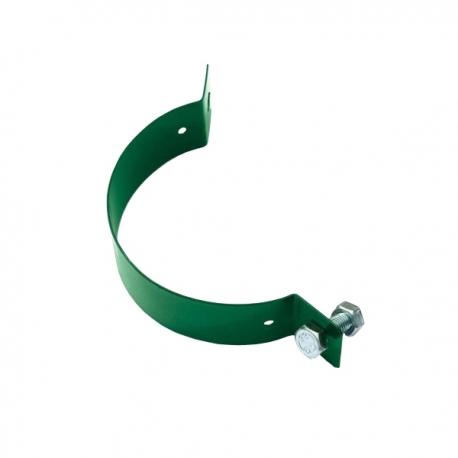 Opasek PVC na sloupek o průměru 38 mm
